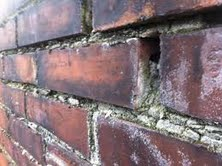tuckpointing-brick-pointing-ct